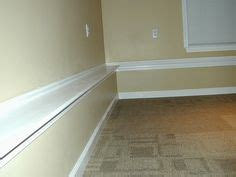1000+ images about Basement-benched foundation on