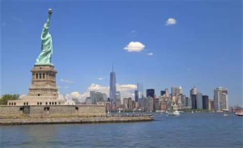 25 Best NYC Tours