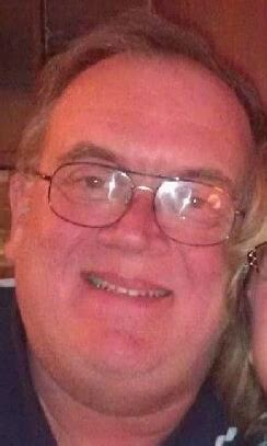 Gregory Muth Obituary - ERIE, Pennsylvania | Russell C