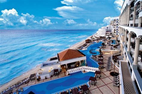 The Royal In Cancun Cheap Vacations Packages | Red Tag