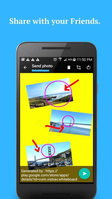 Whiteboard APK Download - Free Entertainment APP for