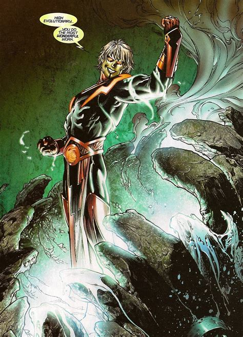 Adam Warlock Wallpapers Images Photos Pictures Backgrounds