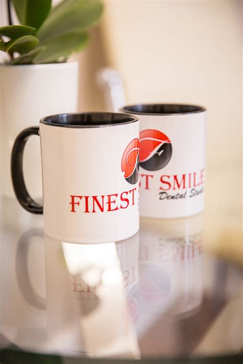 Finest Smile | Photo Gallery