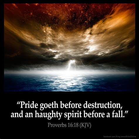 1000+ images about Bible Verses 3 on Pinterest | Proverbs