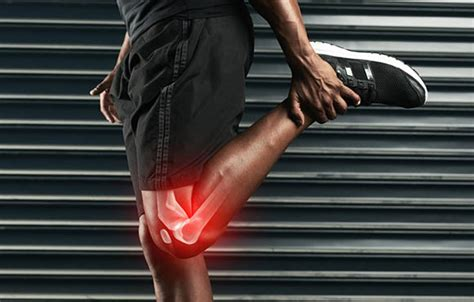 4 Ways to Fix Anterior Knee Pain from Cycling | ACTIVE