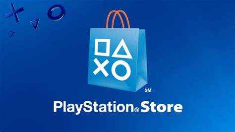 PlayStation Store Is Currently Down - Push Square