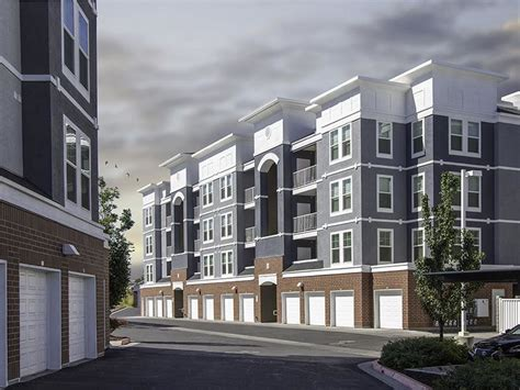 10 Affordable Apartment gallery in Bountiful, UT