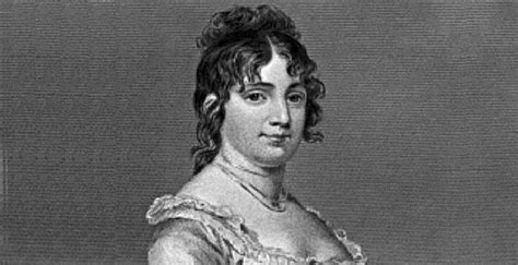 Dolley Madison Biography - Childhood, Life Achievements