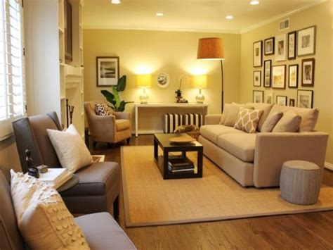 √ 20+ Best Living Room Color Schemes Ideas to Inspire Your