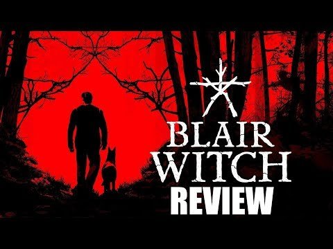 Bunker Lock Code: 2113   Blair Witch Game - YouTube