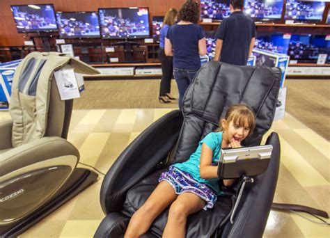 Conn's opens at Marana Marketplace | News About Tucson and
