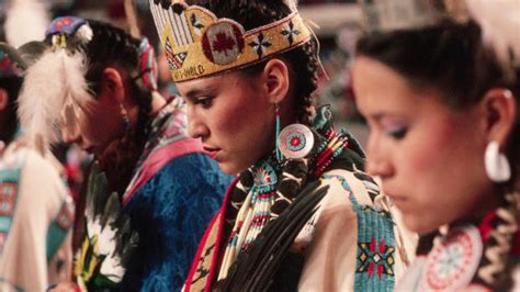 Native Americans: Tribes and Facts | HISTORY