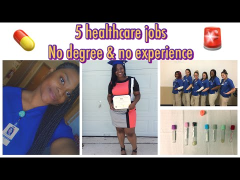 Examples of Emergency Nursing Interview Questions | Career