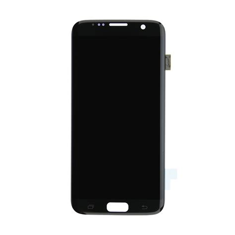 LCD & Touch Screen Replacement for Samsung Galaxy S7 Edge