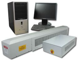 Carbon Dioxide Lasers at Best Price in India