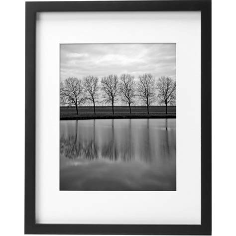 """Better Homes & Gardens Gallery Picture Frame 11"""" x 14"""