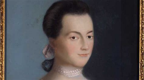 Biography: Abigail Adams   American Experience   Official