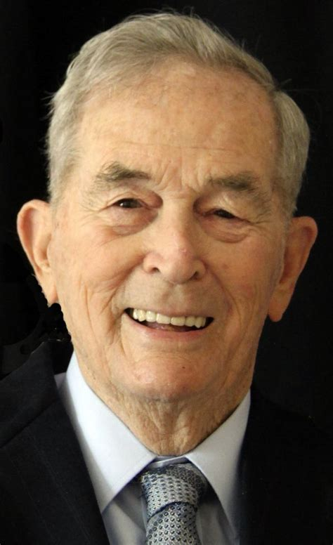William Edward Shaw - Obituaries - The Daily Record
