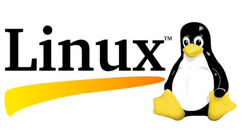 Crypto Bug Opens Up Linux Apps To Eavesdropping