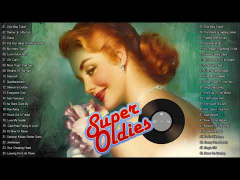 Positively 60's - Various Artists   Songs, Reviews
