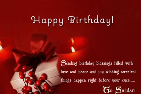 Facebook Birthday Wishes Messages and Cards