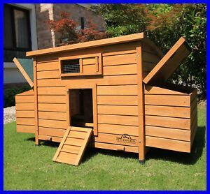 23 Poultry Smallholding ideas   poultry, coop, chicken coop