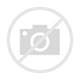 Justice Girls Rose Gold Quilted Unicorn Backpack NWT
