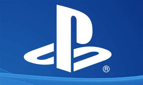 PS4 Network Down: PS4 Maintenance error hits PSN sign in