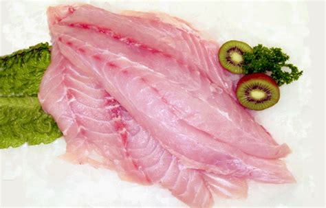 Lebanese Aquaculture: Fish mislabeling and information