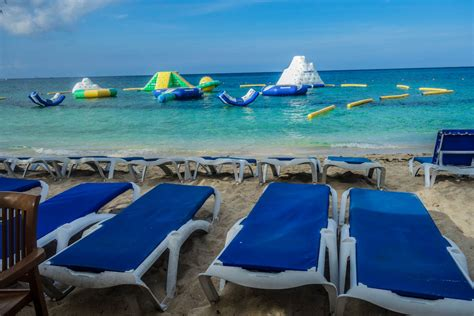 Mr Sanchos Beach Club all-inclusive day pass review in