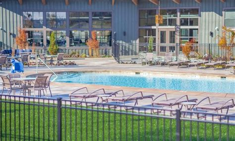 Sawyer Trail Apartments For Rent in Tacoma, WA   ForRent