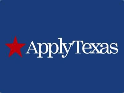 Apply for Admission : Undergraduate Admissions : Texas