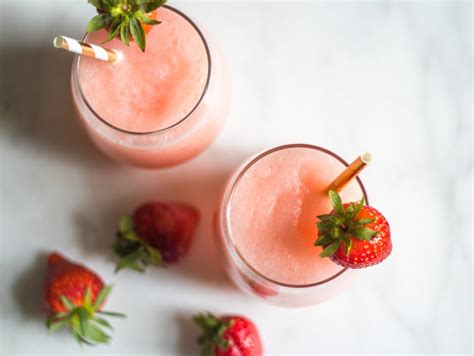 What your summer drink of choice says about you