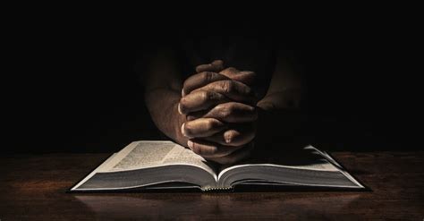 22 Prayers for Your Bible Reading - Bible Study