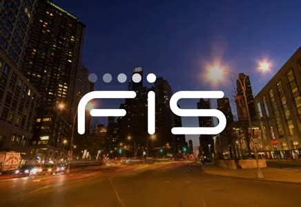 FIS Global Walkin Drive for Freshers On 19th to 31st Mar