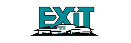 Exit Realty   Serving Your Real Estate Needs in Massachusetts