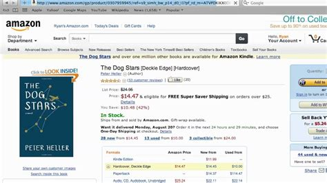 Amazon Coupon Code 2013 - How to use Promo Codes and