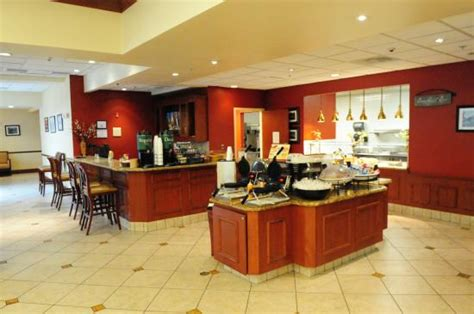DANCING RABBIT INN - Updated 2018 Prices & Hotel Reviews
