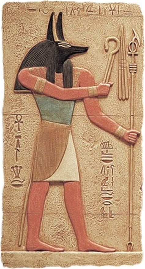 Egyptian Style Wall Decoration ~ Furniture Blogs | Office
