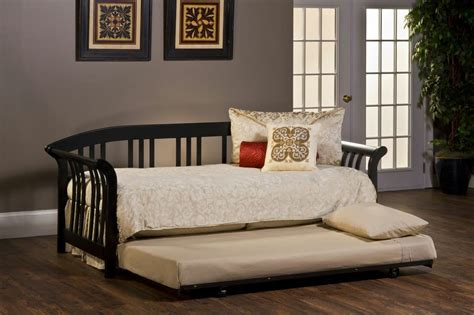 Rustic Daybed Bedding Sets : Home Decor - Play With Daybed