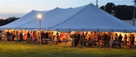 1000+ images about Tent revivals and camp meetings on