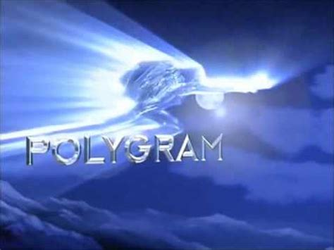 PolyGram Filmed Entertainment(1997) With Music - YouTube