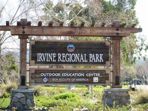 25 Best Things to Do in Irvine (CA) - Page 19 of 25 - The