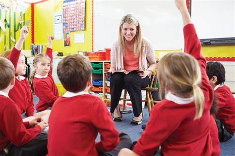 School admissions | North Yorkshire County Council