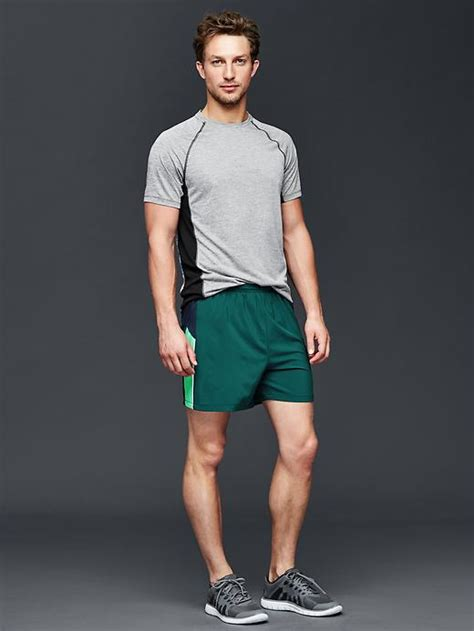 GapFit: Activewear Core Collection | The Fashionisto