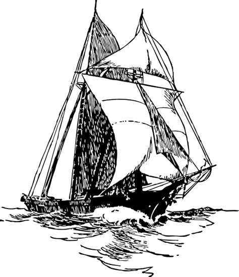Free Clipper Ship Images, Download Free Clip Art, Free