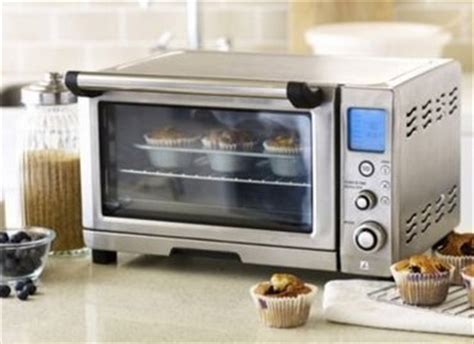 Top 10 Mini Oven And Grills - Roast, Bake, Cook, Toast