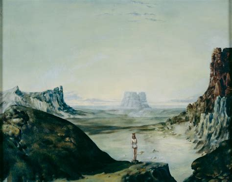 Dorothea Tanning's Tate Modern exhibition: Best paintings