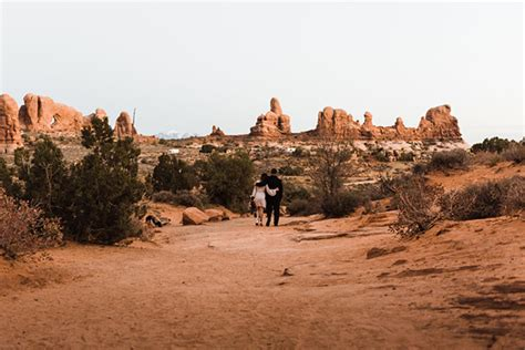 The 6 Best Places to Elope in the US