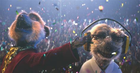 Aleksandr puts his own spin on a Barbra Streisand classic